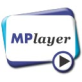MPlayer